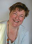 Bettina Schablow