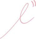 Bettina Schablow Heilpraktikerin - Logo